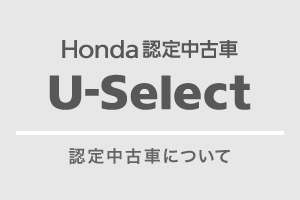 hondaが自信を持ってお届けするベースグレードと、ワンランク上のグレードをご用意しております。